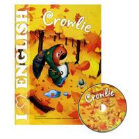 crowlie