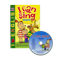 i_can_sing