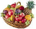кроссворд фрукты скачать